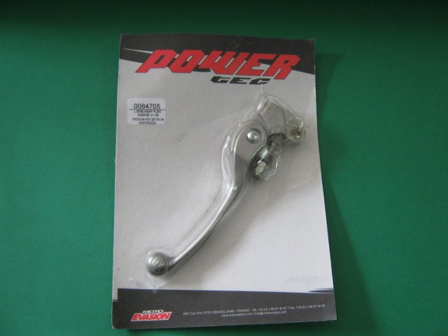 Clutch Lever Asap Flex KX/KXF
